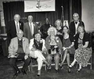 Read more about the article Silver Box 2014 Kickoff Meeting: Saturday, March 15th