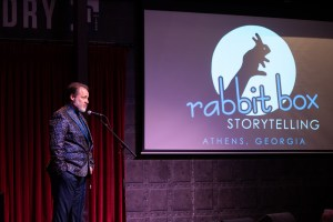 Read more about the article What is Rabbit Box planning next?