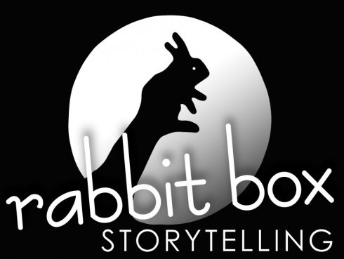 You are currently viewing Help us make Rabbit Box better!