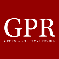 Read more about the article The Georgia Political Review: The Limitations of Social Media, The Power of Storytelling