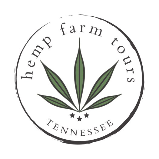 Hemp Farms Tours