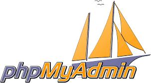 Admin felhasználó hozzáadása WordPress oldalhoz phpmyadmin-ból