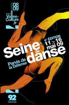 2009-02-25_seine-de-danse-2009