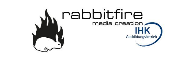 rabbitfire media creation