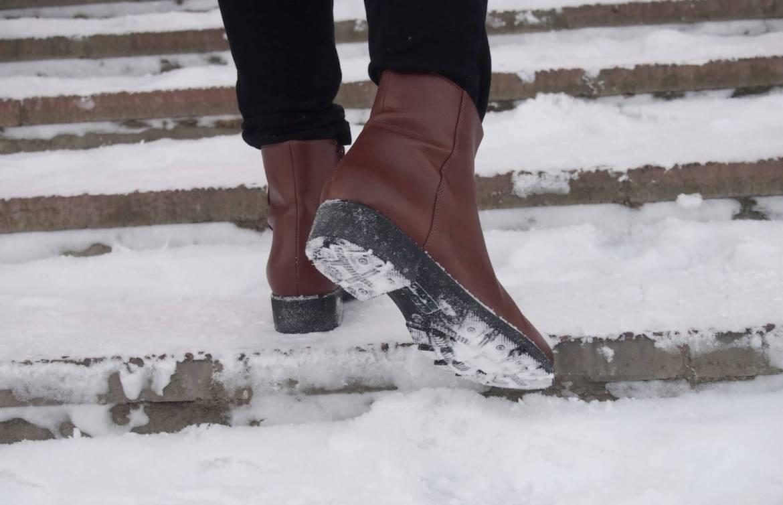 eettiset kengät