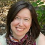 Profile photo of Jennifer Trafton