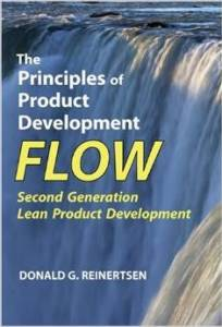 Produce Development Flow cover