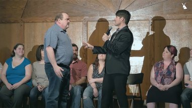 wayne-lee-rabbitview-documentary-stage-joy-hypnosis-humour