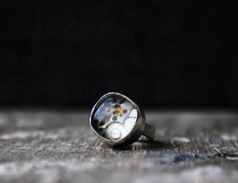 vikafo ring