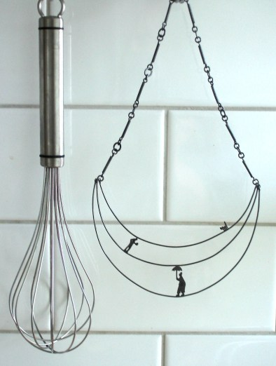 vikafo necklace