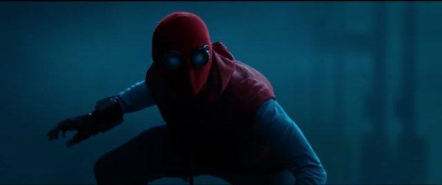 #182 – Spider-Man: Homecoming