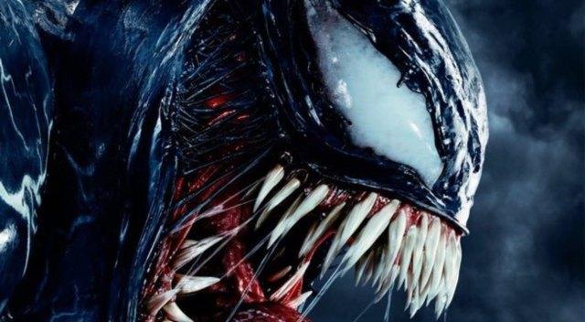 11 | Venom