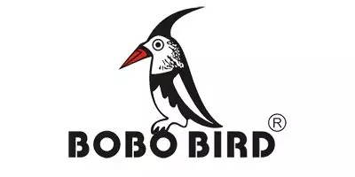 BOBO BIRD