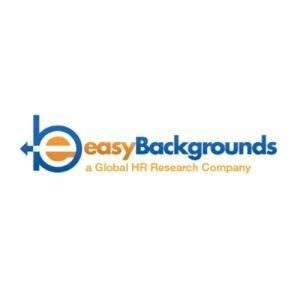 EasyBackgrounds Logo