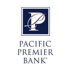 Pacific-Premier-Bank-Logo