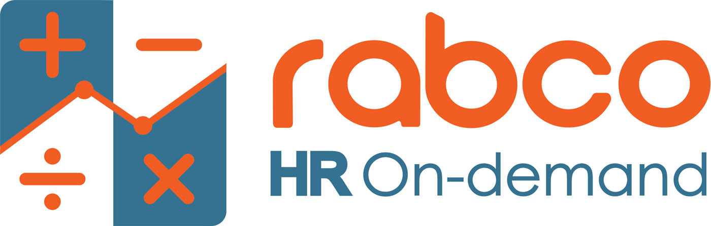 RABco HR On-demand