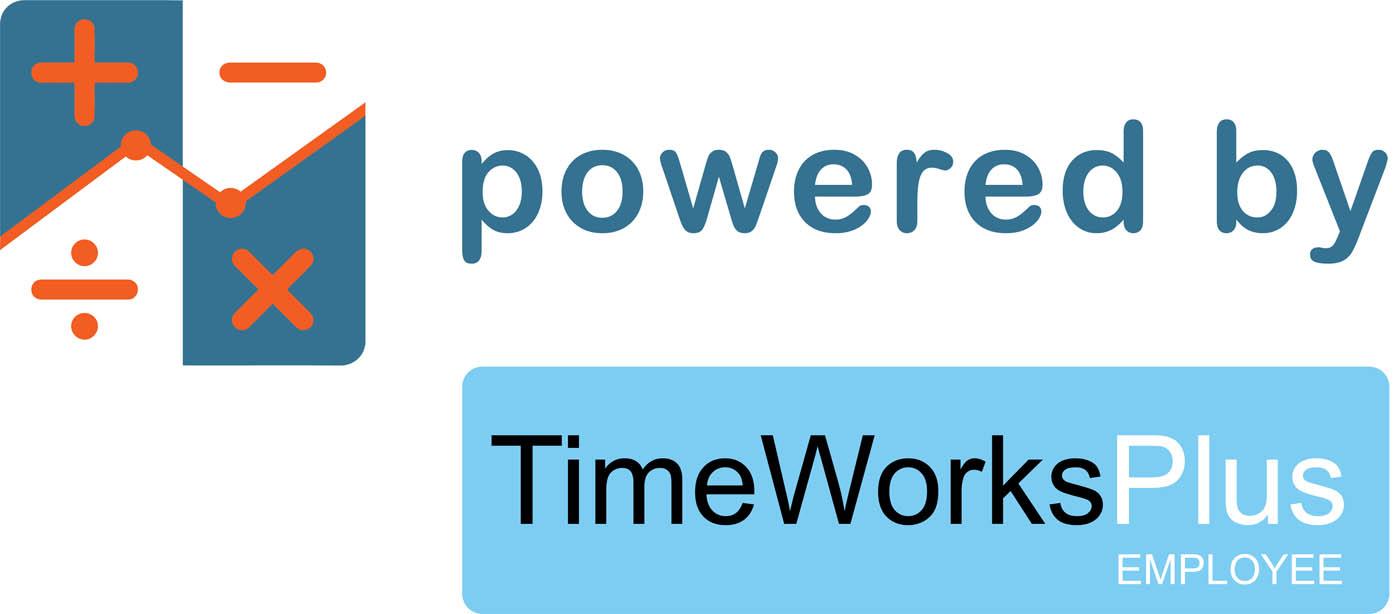 RABco Timeworks Plus EE