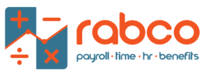 Rabco Header Logo