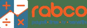 2021 rabco logo