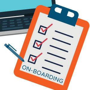 Copy of How to fill the automated onboarding