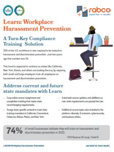 Learn Compliance Training