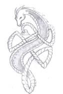 schlange2