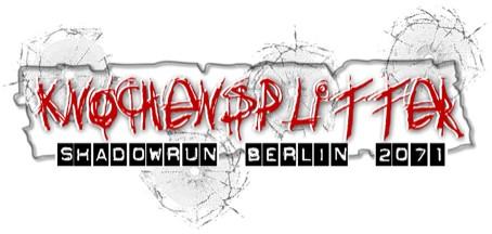 Shadowrun | Abenteuer: Chipped! (2/6)