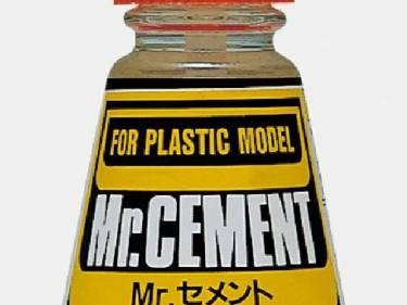 MC124