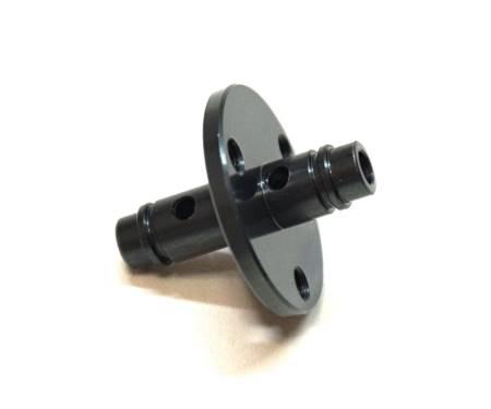 RO-T40023