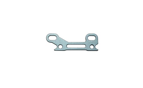 A2146 Upper Arm Bracket Front or Rear Left or Right (1pc)  MTC2