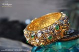 5 Reasons to Buy Gold jewellery