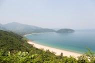 Da Nang Bay