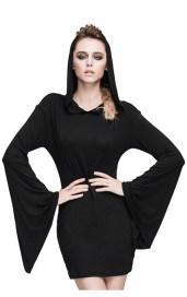 Spurce: https://www.katesclothing.co.uk/Devil-Fashion-s/46079.htm