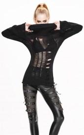 Source: https://www.katesclothing.co.uk/Devil-Fashion-s/46079.htm