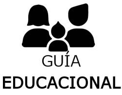 guia-educacional