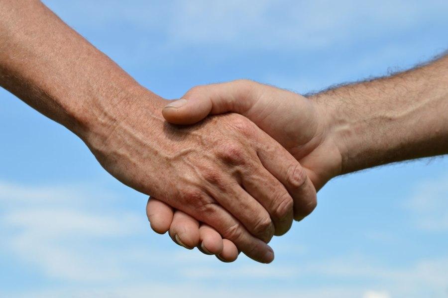 shake-hands-1200
