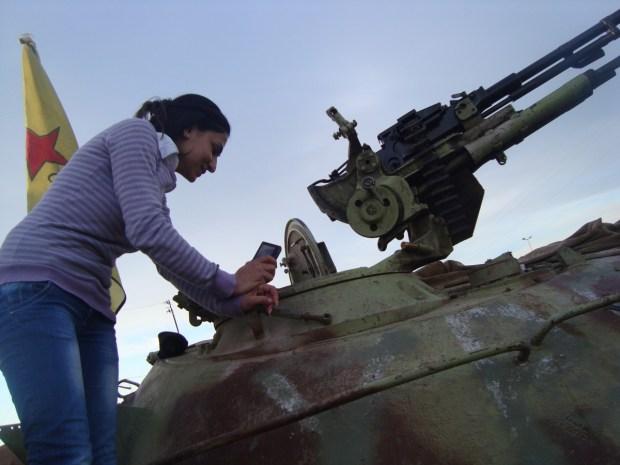 для материала о Сирии_2