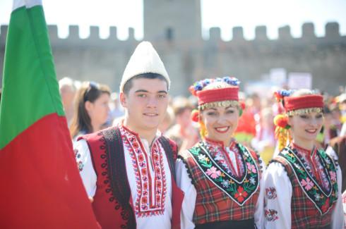 Русские, венгры, татары… кто следующий?   Рабкор.ру