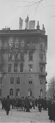 Soviet-embassy-Hki-1944