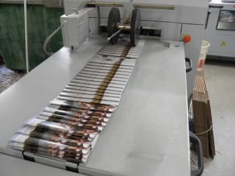produkter trykkeri magasin farsø