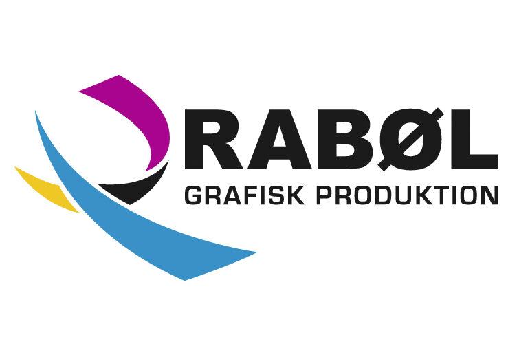 Rabøl A/S