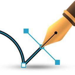 Дизайн логотипа & Брендинг