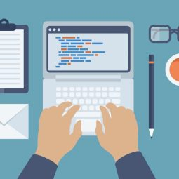 Веб-сайт & Программирование
