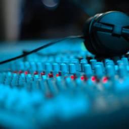 Мелодия & Звуки