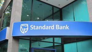 Standard Bank, Mendoza