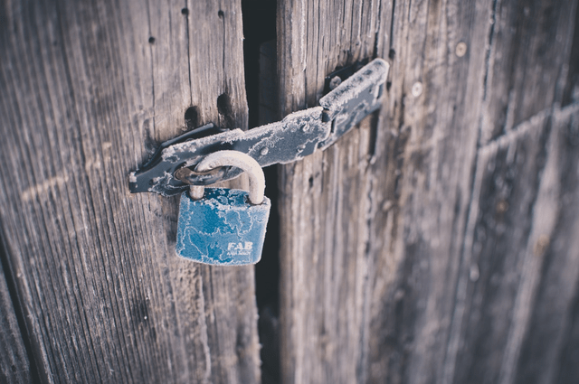 SSLMate and IIS – a love story