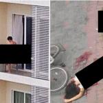 Image Casal faz amor na sacada do prédio e tragédia acontece