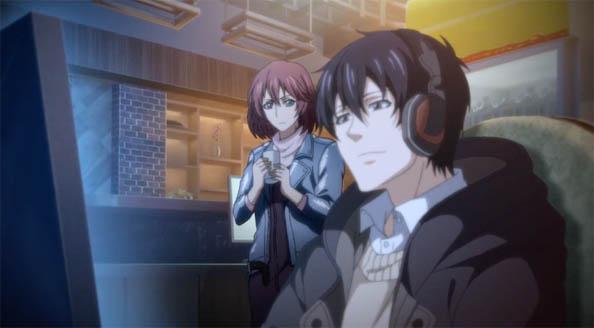 Quan Zhi Gao Shou – 05 – RABUJOI – An Anime Blog