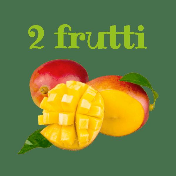 Mango siciliano Kensington Pride