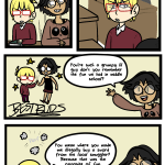 raccoongirl-page15